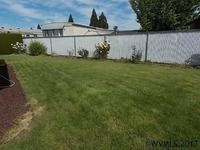 Home for sale: 4382 Larch Lp, Salem, OR 97305