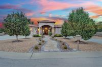 Home for sale: 102 Thoroughbred Ct., Santa Teresa, NM 88063