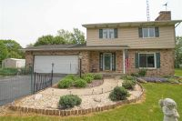 Home for sale: 2251 W. 400 N., Warsaw, IN 46582