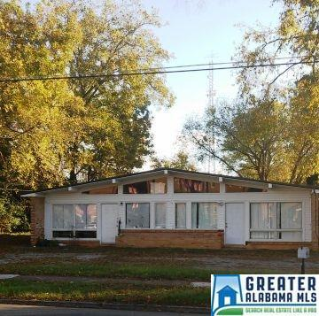 216 N.W. Mountain St., Jacksonville, AL 36265 Photo 52