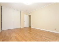 Home for sale: 22439 Sylvan St., Woodland Hills, CA 91367