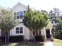 Home for sale: 4309 Brenmar Ln., Durham, NC 27713