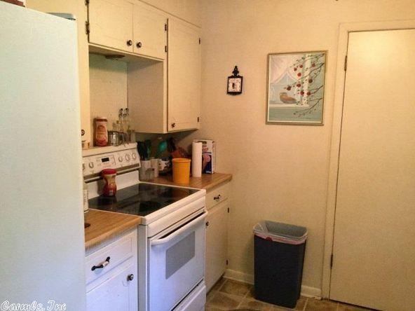 714 Lakeshore St., Glenwood, AR 71943 Photo 14