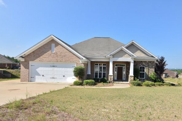 90 Treetop Hill, Smiths Station, AL 36877 Photo 1