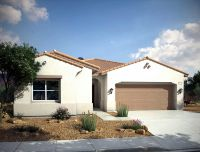 Home for sale: 5413 East Volterra, Pahrump, NV 89061