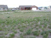 Home for sale: 955 Isy Loop, Helena, MT 59602