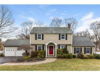 Home for sale: 1260 Ridge Rd., North Haven, CT 06473