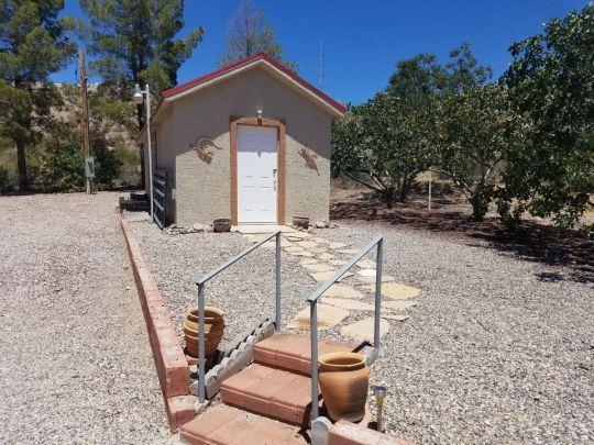 3407 E. Zion Blvd., Littlefield, AZ 86432 Photo 15