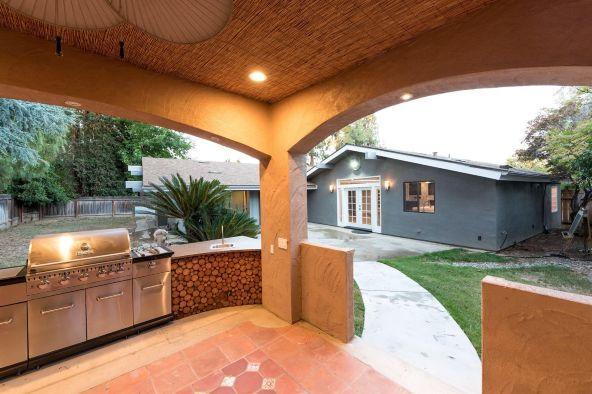 6605 N. Haslam Avenue, Fresno, CA 93711 Photo 30