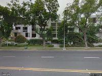 Home for sale: Del Mar, Pasadena, CA 91101