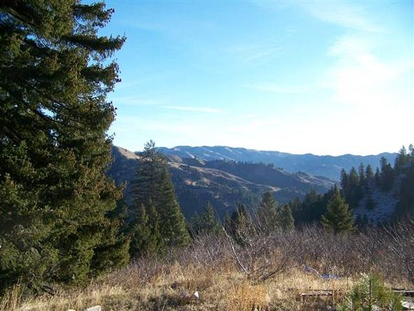 40 Acres Ashton Gulch, Boise, ID 83716 Photo 2