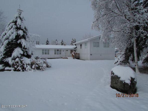 12712 Iris Way, Eagle River, AK 99577 Photo 1