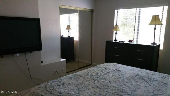 3501 N. 64th St., Scottsdale, AZ 85251 Photo 7