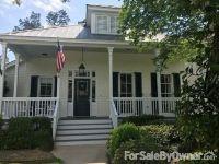 Home for sale: 1453 Natchez Loop, Covington, LA 70433