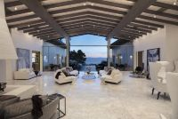 Home for sale: 4347 Marina Dr., Santa Barbara, CA 93110
