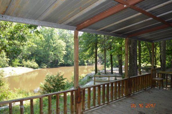59 North Fork Ln., Eufaula, AL 36027 Photo 22