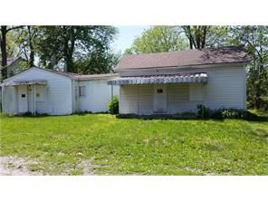 3053 South Lockburn St., Indianapolis, IN 46221 Photo 8