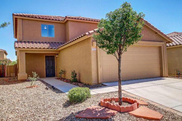 4122 E. Cameo Point, Tucson, AZ 85756 Photo 1