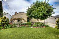 Home for sale: 21427 Rizzo Ave., Castro Valley, CA 94546