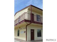 Home for sale: 1040 W. Whipple, Building 400 St., Prescott, AZ 86305