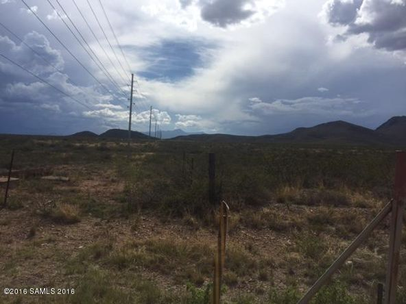 111 No Address Available, Bisbee, AZ 85603 Photo 3