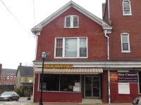 Home for sale: 23 S. Main St., Red Lion, PA 17356