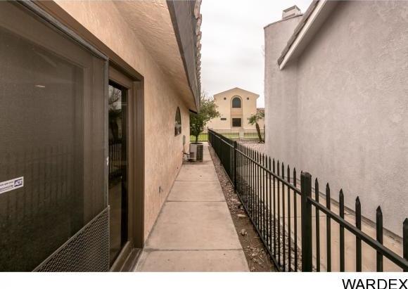 1200 Country Club Cv, Bullhead City, AZ 86442 Photo 30