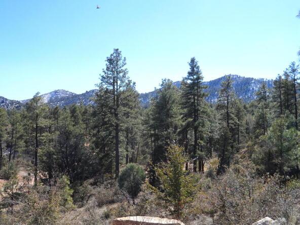 1480 Eureka Ridge Way, Prescott, AZ 86303 Photo 4