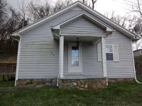 Home for sale: 129 Baileyton Rd., Greeneville, TN 37745
