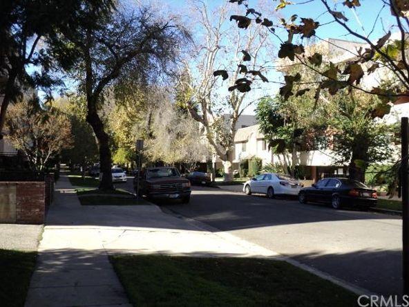 14506 Benefit St., Sherman Oaks, CA 91403 Photo 5