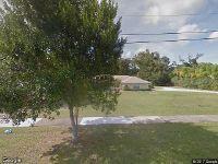Home for sale: Stone, DeLand, FL 32720