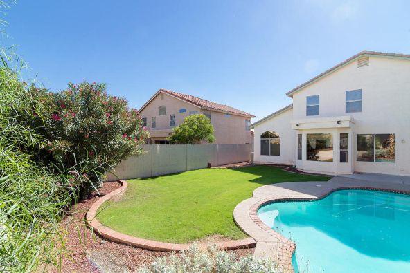 1026 E. Hiddenview Dr., Phoenix, AZ 85048 Photo 29