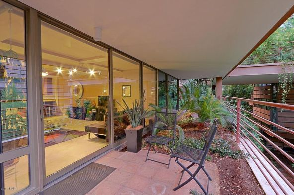 7157 E. Rancho Vista Dr., Scottsdale, AZ 85251 Photo 17