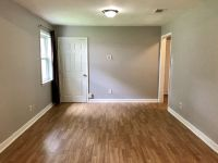 Home for sale: 3604 Heritage Dr. N., Mobile, AL 36609