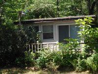 Home for sale: 2 Arbor Trail, Sublette, IL 61367