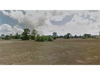 Home for sale: 1810 N.E. 40th Ln., Cape Coral, FL 33909