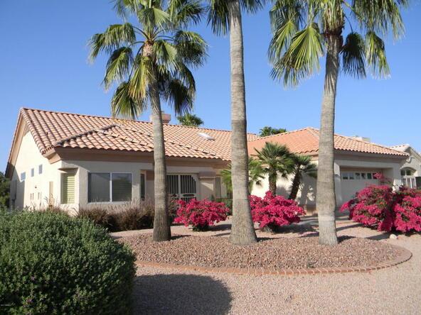 14006 W. Parada Dr., Sun City West, AZ 85375 Photo 2