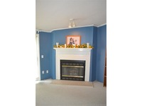 Home for sale: 6720 Harrison Trail N.E., Georgetown, IN 47122