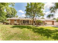 Home for sale: 4265 Davenport Ln., Mount Dora, FL 32757
