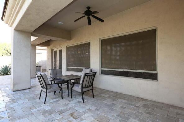 32764 N. 68th Pl., Scottsdale, AZ 85266 Photo 37