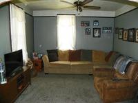 Home for sale: 631 Franklin Ave., Brookville, IN 47012