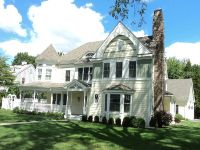 Home for sale: Old Greenwich, CT 06870