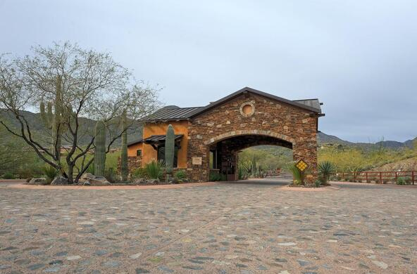 13929 E. Big Horn Parkway, Fountain Hills, AZ 85268 Photo 14