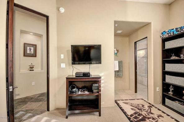 15641 N. Cabrillo Dr., Fountain Hills, AZ 85268 Photo 35