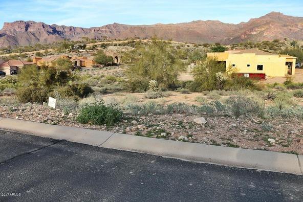 8904 E. Canyon Creek Dr., Gold Canyon, AZ 85118 Photo 9