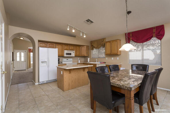 16227 W. Caribbean Ln., Surprise, AZ 85379 Photo 10
