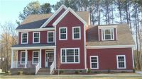 Home for sale: Mm Magnolia A Jolliff, Chesapeake, VA 23321
