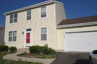 Home for sale: 512 Winding Trail, Genoa, IL 60135