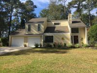 Home for sale: 2131 Northwood Cir., Valdosta, GA 31602