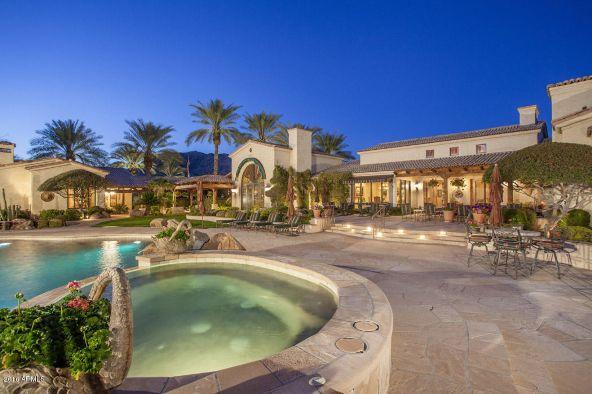 6335 N. 59th Pl., Paradise Valley, AZ 85253 Photo 21
